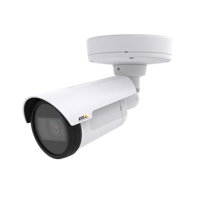 AXIS P1425-LE Mk II Network Camera