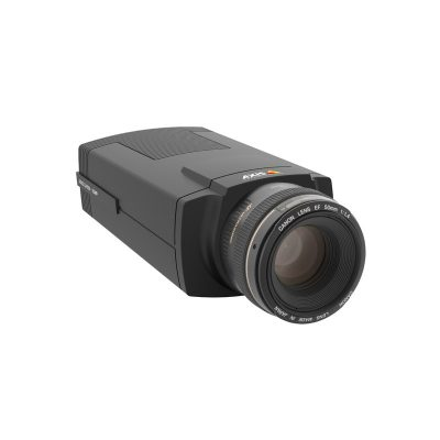 AXIS Q1659 Network Camera 50MM F1.4