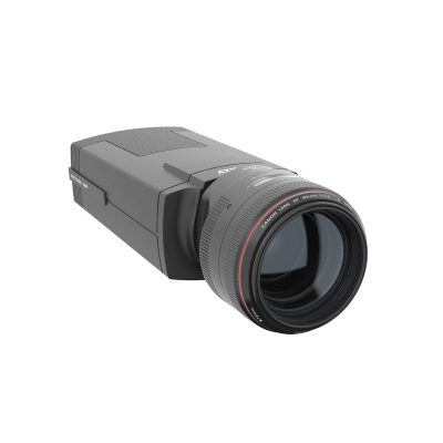 AXIS Q1659 Network Camera 85MM F1.2