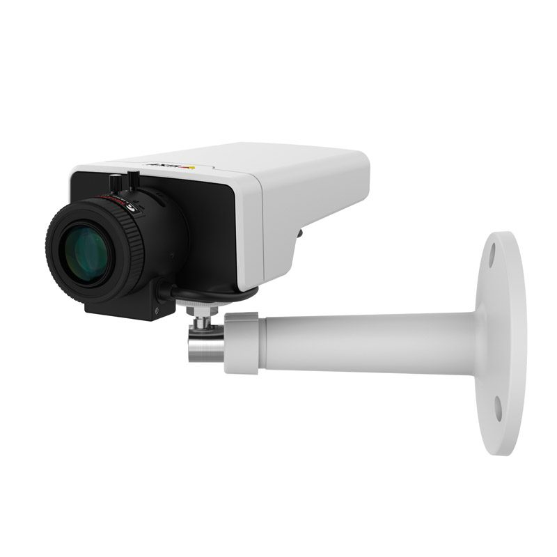 AXIS M1124 Network Cameras