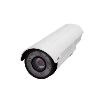 AXIS Q1765-LE PT Mount Network Camera