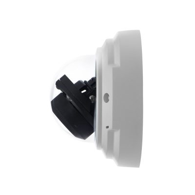 AXIS P3364-LV Network Camera 6 MM