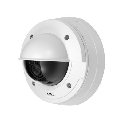 AXIS-P3365-VE-Network-Camera