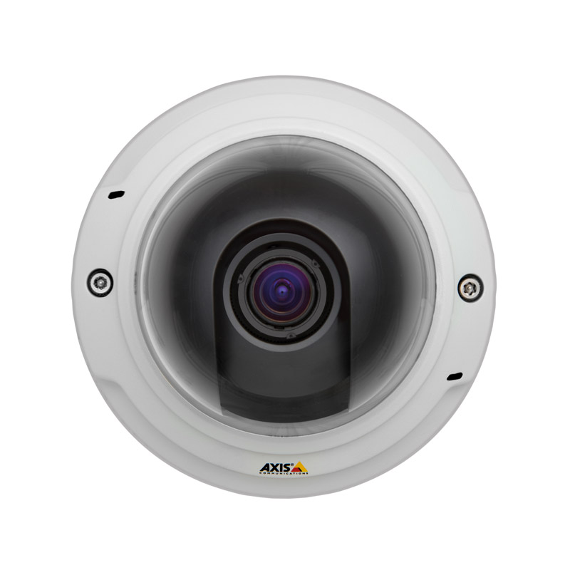 AXIS P3384-V NETWORK CAMERA DRIVER FOR WINDOWS