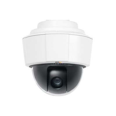 AXIS P5515 PTZ Network Camera