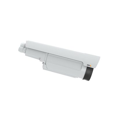 AXIS Q1942-E PT Mount Thermal Network Camera 19 MM