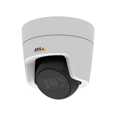 AXIS M3104-L Network Camera