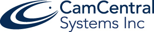 CamCentral Systems Inc.
