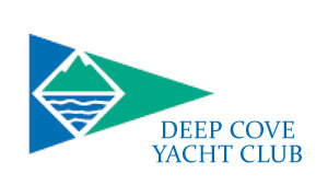 Deep Cove Yacht Club