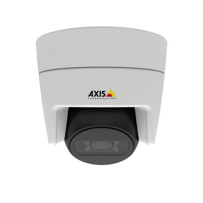 AXIS M3106-L Network Camera