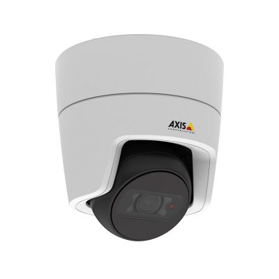 AXIS M3105-L Network Camera
