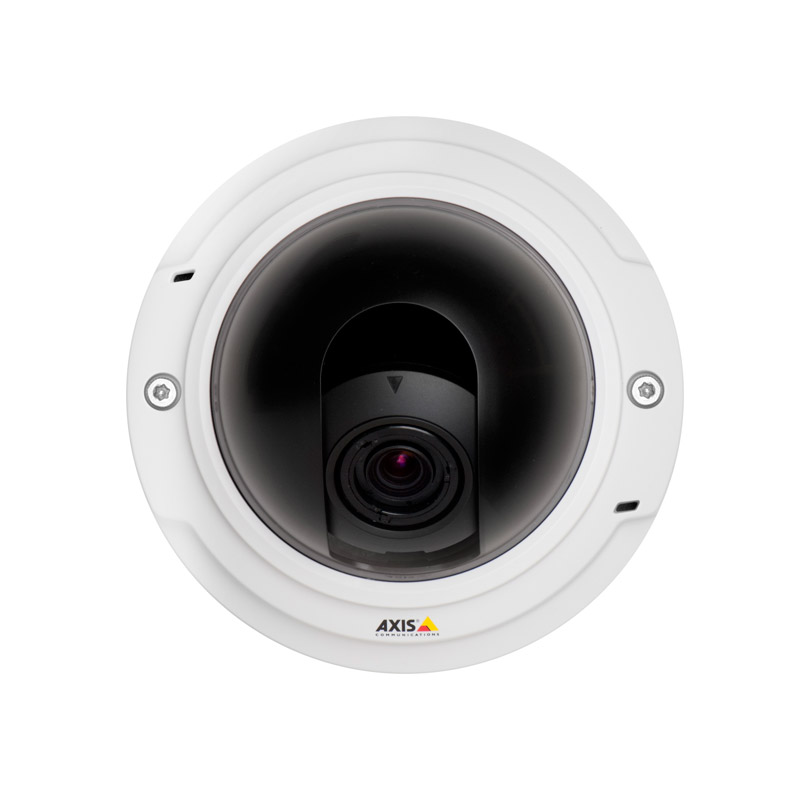 AXIS P3354 Network Camera 64 BIT Driver