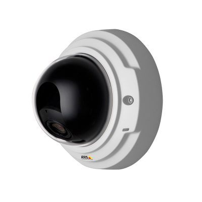 AXIS P3354 Network Camera 12 MM