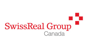 SwissReal Group Canada