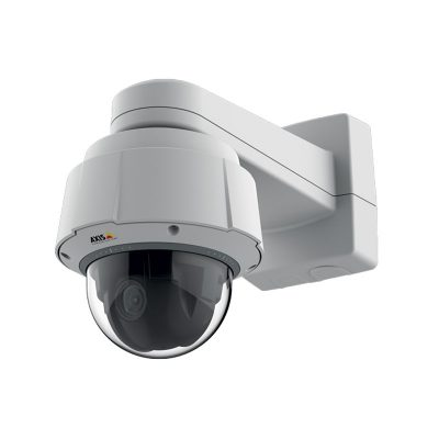 AXIS Q6054 Mk II PTZ Network Camera