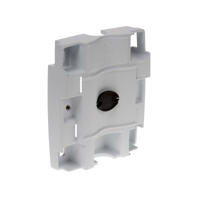 AXIS T91L61 Wall & Pole Mount