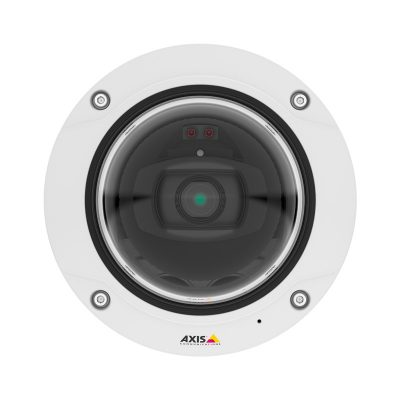 AXIS Q3517-LV Network Camera