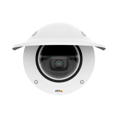 AXIS Q3517-LVE Network Camera