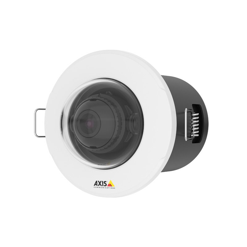 AXIS M3015 Network Camera