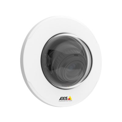 AXIS M3016 Network Camera
