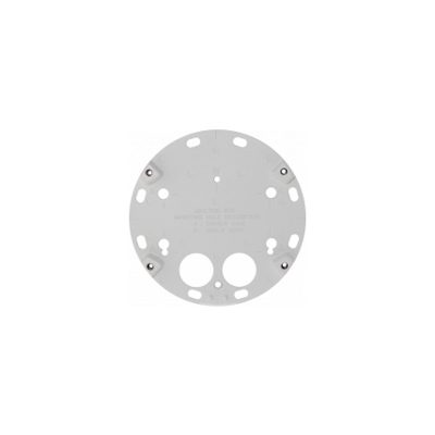 AXIS T94G01S Mounting Plate