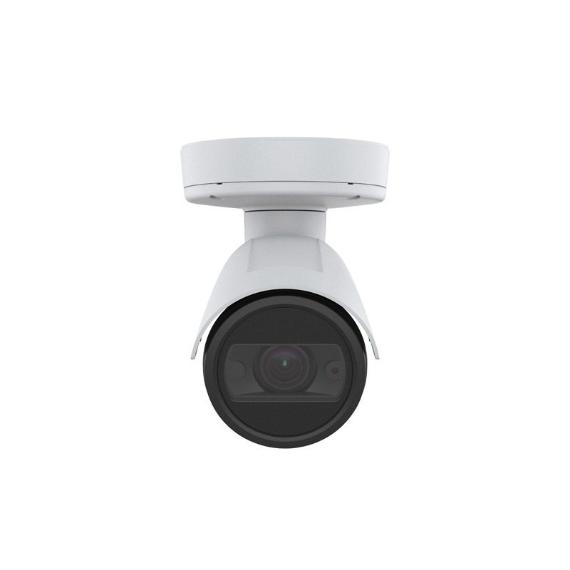 AXIS P1445-LE Network Camera