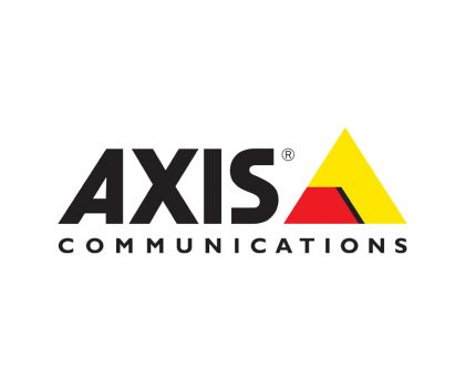 February 2020 - New AXIS Products Now Available