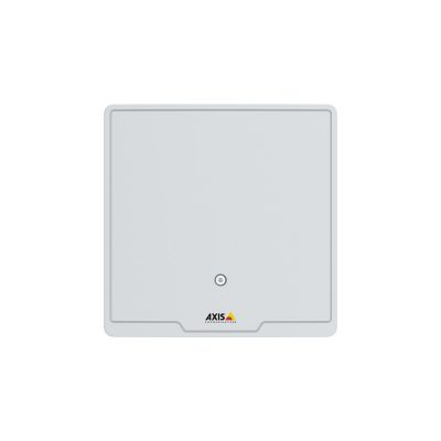 AXIS A1601 Network Door Controller