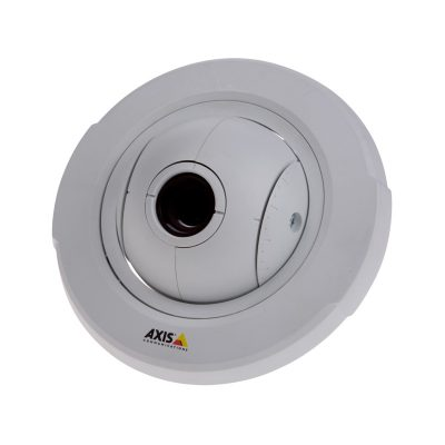 AXIS FA4090-E Thermal Network Camera