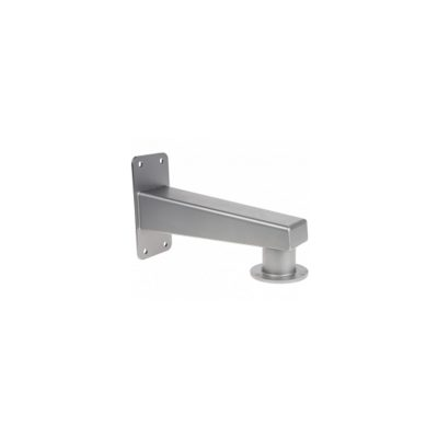 AXIS T91K61 Wall Mount