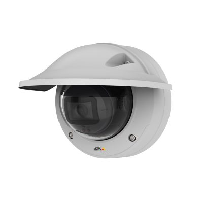 AXIS M3205-LVE Network Camera