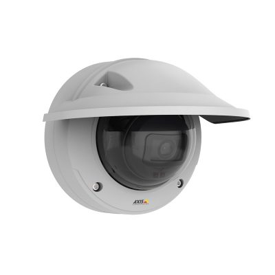 AXIS M3206-LVE Network Camera