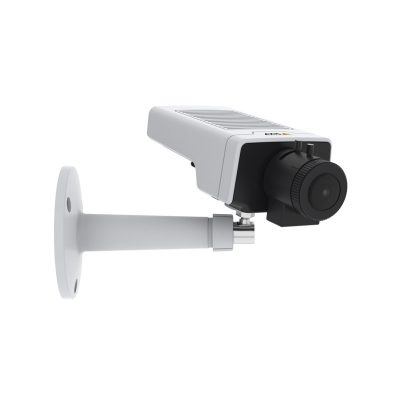 AXIS M1135 Network Camera