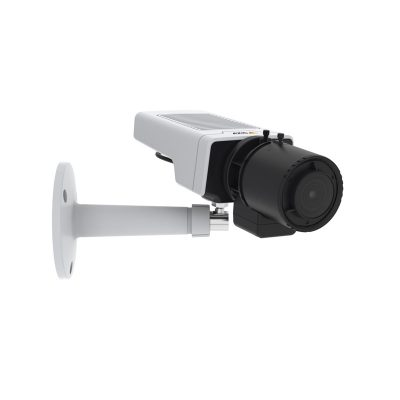 AXIS M1137 Network Camera