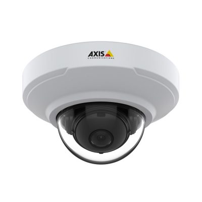 AXIS M3064-V Network Camera