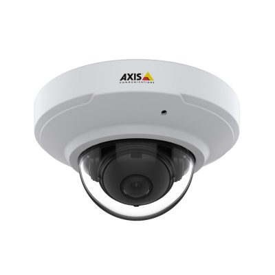 AXIS M3075-V Network Camera