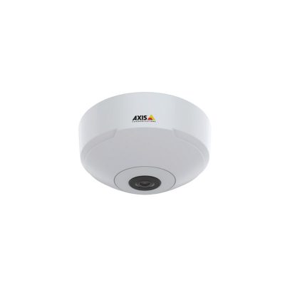 AXIS M3067-P / M3068-P Network Camera