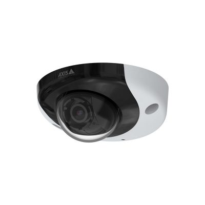 AXIS P3935-LR Network Camera