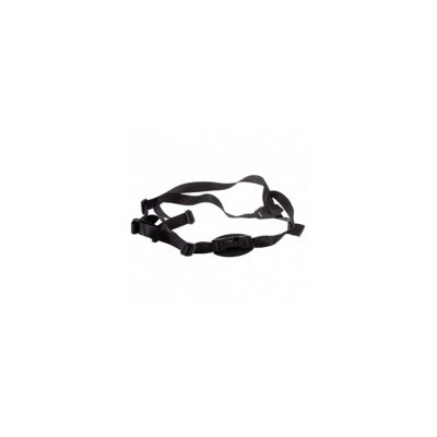 AXIS TW1103 Chest Harness Mount