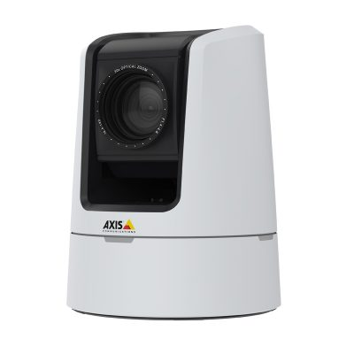 AXIS V5925 60 HZ PTZ Network Camera