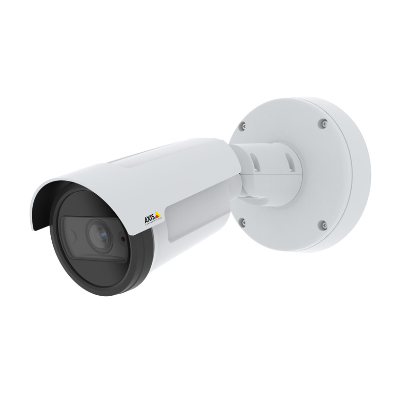 AXIS P1455-LE Network Camera