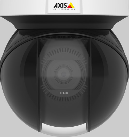 December 2020 - New AXIS Products Now Available