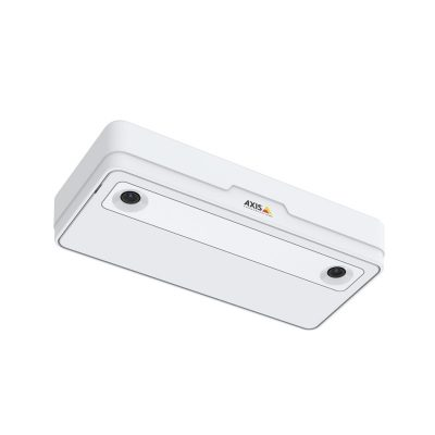 AXIS P8815-2 3D People Counter