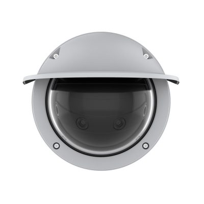 AXIS Q3819-PVE Panoramic Camera