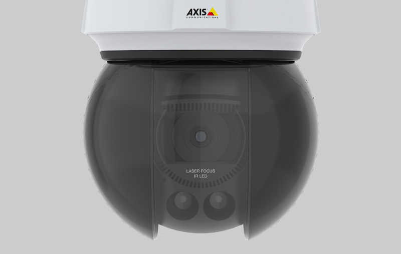 June 2021 - New AXIS Products Now Available